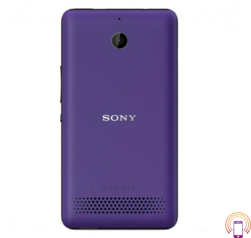Sony e1 dual sim d2105