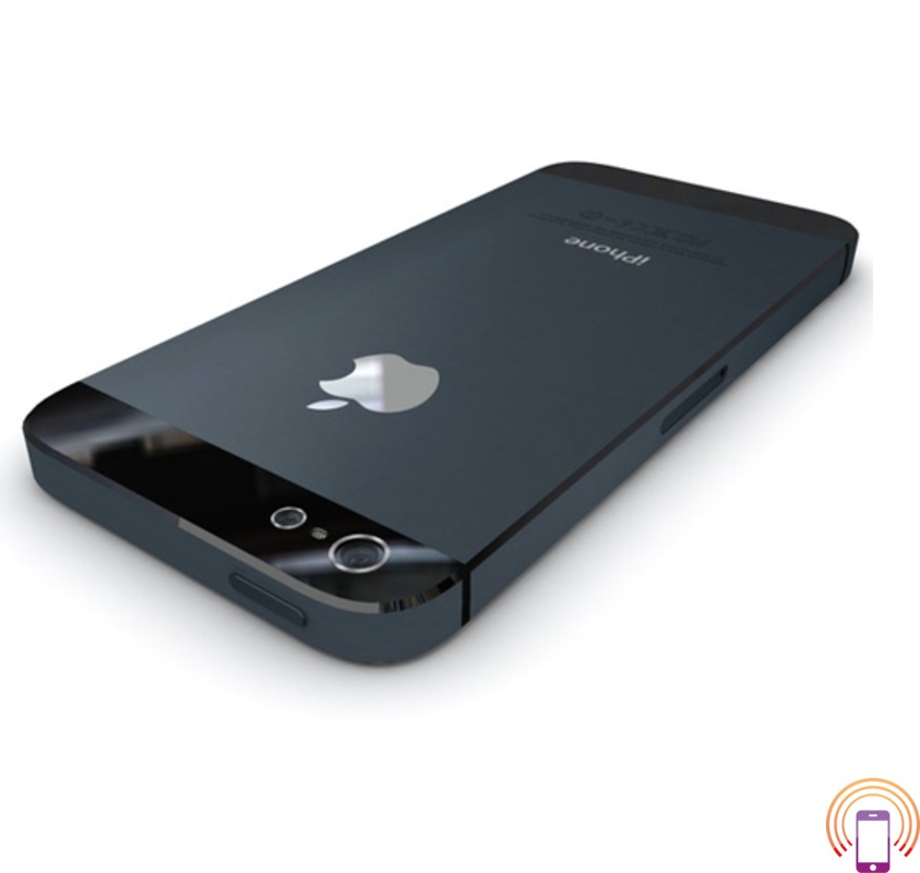 apple iphone 5 user guide pdf