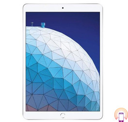 Apple iPad Air 10.5 (2019) WiFi + Cellular 64GB Srebrna