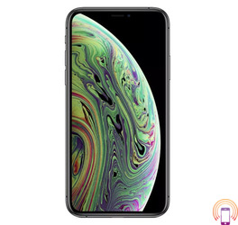 Apple iPhone XS Max Dual eSIM 64GB Siva