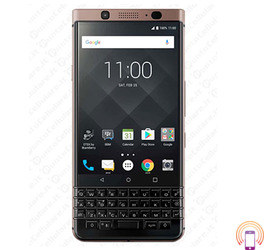 BlackBerry Keyone Dual SIM 64GB 4GB RAM Bronze Edition Crna Prodaja
