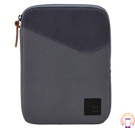 Case Logic LODS108 Lodo 8 inch Tablet Sleeve Siva