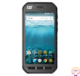 Caterpillar CAT S41 Dual SIM 32GB Crna Prodaja