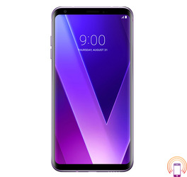 LG V30 Plus Dual SIM 128GB H930DS Violet