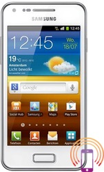 Samsung Galaxy S Advance I9070 Bela