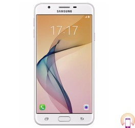 Samsung Galaxy On7 (2016) Dual SIM 32GB SM-G6100 Pink
