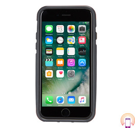 Thule Atmos X3 iPhone 7 Plus TAIE3127FC-DS