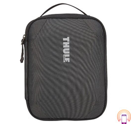 Thule Subterra PowerShuttle Plus Travelling Bag TSPW302