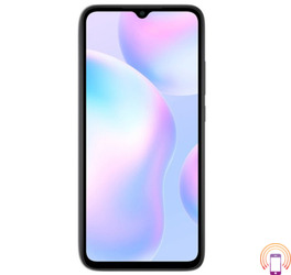 Xiaomi Redmi 9AT Dual SIM 32GB 2GB RAM Plava