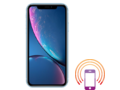 Apple iPhone XR Dual eSIM 128GB