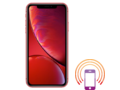 Apple iPhone XR Dual eSIM 64GB