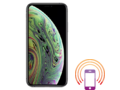 Apple iPhone XS Max Dual eSIM 64GB