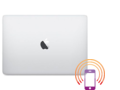 Apple MacBook Pro 13 MPXR2 LL-A