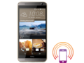 HTC One E9 Dual SIM Braon