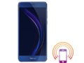 Huawei Honor 8 Dual SIM 32GB FRD-L09