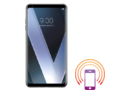 LG V30 Plus Dual SIM 128GB H930DS