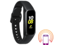 Samsung Galaxy Fit SM-R370