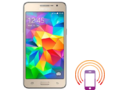 Samsung Galaxy Grand Prime Plus Dual SIM LTE SM-G532F/DS