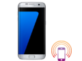 Samsung Galaxy S7 Edge 32GB SM-G935F