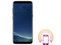 Samsung Galaxy S8 Plus Dual SIM 64GB SM-G955F/DS