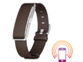 Sony SmartBand SWR10 Leather
