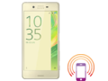 Sony Xperia X Performance LTE 32GB F8131 Lime