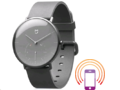 Xiaomi Mi Quartz Watch Siva